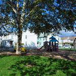 park restored web