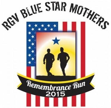remembrance run