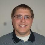 Michael KippMitigation Technician
