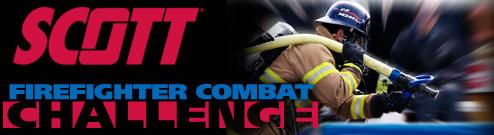 Scott-Firefighter-Combat-Challenge