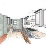 Homeowner's Vision