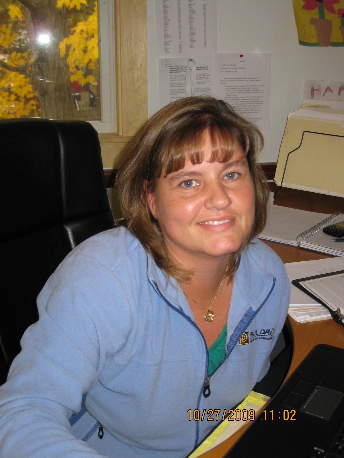 Paul Davis Emergency And Restoration Services North Hampton Nh