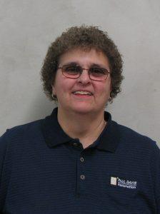 Pam Aversano