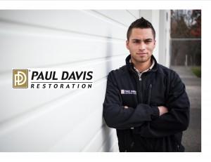 PDR David